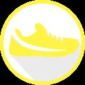 equip_obuv