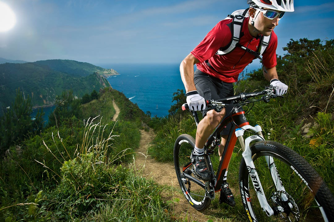 Mountain-Bike-Photos-Wallpapers
