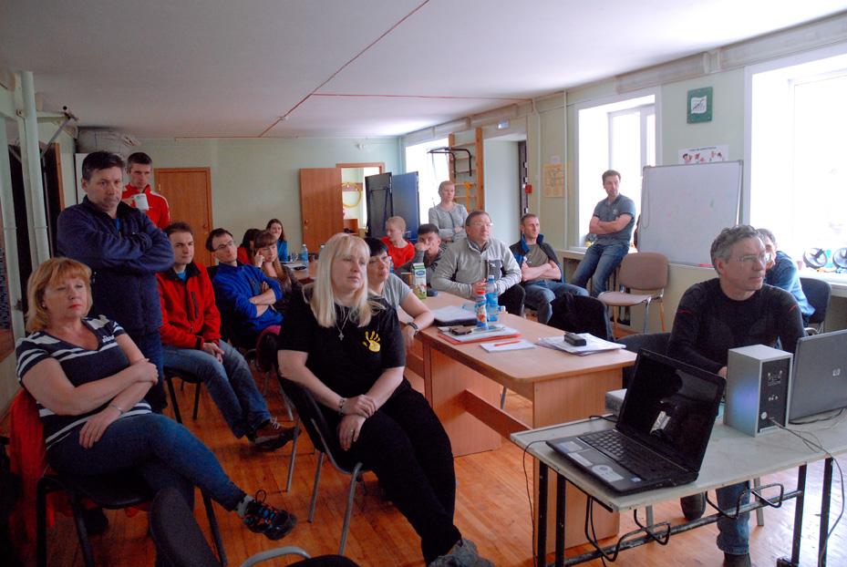 Семинар ССВК-23.04.16